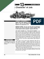 ERQ416_13.pdf