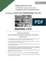 227667625-Coleccion-Examenes-Comentarios-Mir.pdf