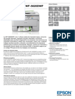 epson_workforce_pro_wf5620dwf.pdf