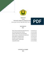 176280135-Pancasila-Sebagai-Landasan-Nasionalisme.doc