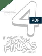 soluçõesprovasfinais4ano.pdf