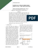 UBICC_Paper2_407