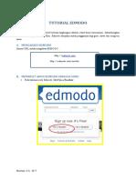 TUTORIAL-EDMODOuntukWeb.pdf