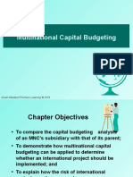 Multinational Capital Budgeting.ppt