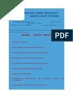 PASIEN SAFETY PROGRAM.doc
