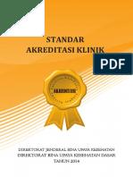 2. Standar Akreditasi Klkinik_OK
