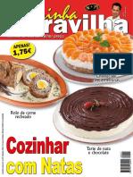 Cozinha Maravilha - Janeiro 2016.pdf