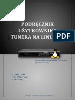 Podręcznik użytkownika tunera na linuksie.pdf
