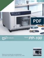 Discproducer_PP-100_ES.pdf
