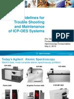 ICP OES Maintenance Troubleshooting.pdf