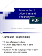 ch-1.Introduction_to_AP.ppt
