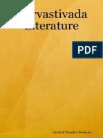 Banerjee, Anukul Chandra1957 Sarvastivada Literature.pdf