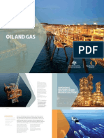 oil-and-gas-icr
