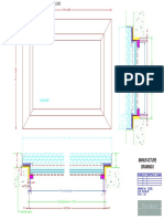 floorglaze_drawings.pdf
