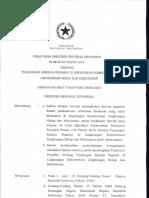 PerPres_TUNKIN_no85_2016.pdf