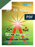 SparkNews_Feb_2015.pdf