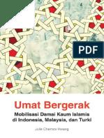 ISI Umat(1).pdf