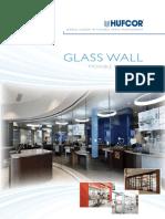 GlasswallBrochure 2016-Web 1