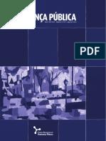 Revista Forum Brasileiro de Segurança Publica 9