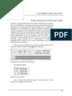 03aLab3_Amadeus.pdf