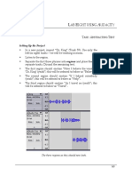 08aLab8_Audacity.pdf