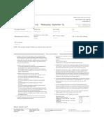 redBus Ticket - THAB54647358.pdf