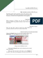 06aLab6_ProTools.pdf