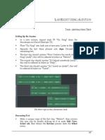 08aLab8_Audition.pdf