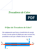 aula-22.pdf