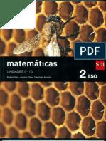 MATEMATICAS 2º ESO  ESTEFY.pdf