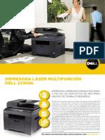 Dell 2335 Es