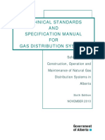 technical-standards-manual for cgd.pdf