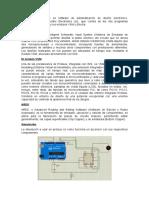Proteus Design Suite