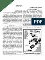 Viljoen - 1979 - The importance of coal.pdf