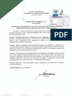 Dept Order No_ 162-16.pdf