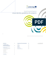DTP Visual+identity Guidelines_Projects
