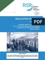 RSR-00-2-7-Stations-standard-V-07-20151013
