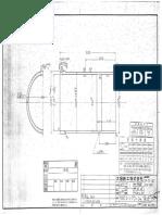 1041MOI0901 Frame Bush.pdf