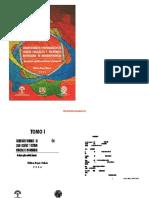 Milton Rojas - Tomo 1 Conceptos Basicos y Profundizacion Del Consejo Psicologico y Psicoterapia Motivacional en Drogodependencias