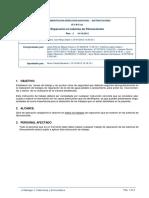 ITT PT-01 Fibrocemento