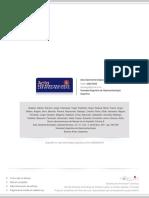 Guía Latinoamericana de Manejo de La Hepatitis Crónica B (2)