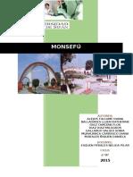 MONSEFU-PROYYECTO