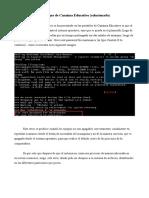 manual-error-ctrl-d.pdf