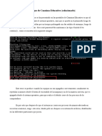 manual-error-ctrl-d-linux-canaima-venezuela.pdf