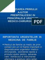 4 - Urgente Medico- Chirurgicale1
