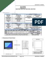 man1_xl4_english.pdf