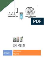 selenium-130704114000-phpapp01.pdf