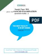 etoosindia.com-jee-adv-2016-mock-test-Set-D-p1.pdf