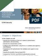 CCNAS_Ch3_AAA(1)
