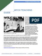 debate-watch-teaching-guide